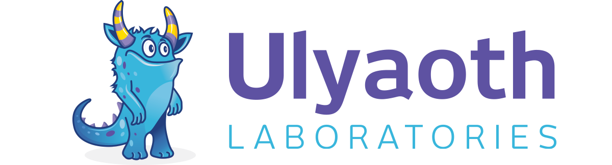 Ulyaoth