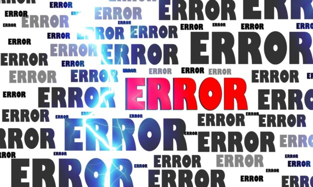 """How to fix the """"Pane is dead"""" error during the installation of Fedora on a HP Proliant server"""