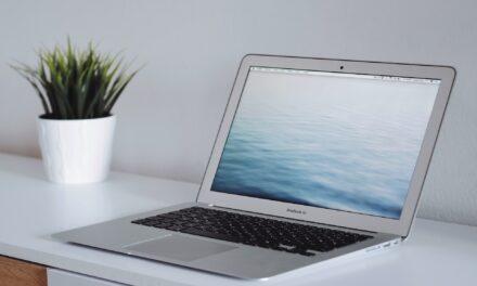 MacBook Air (mid 2011) bootcamp Windows 8.1 enterprise wifi fix