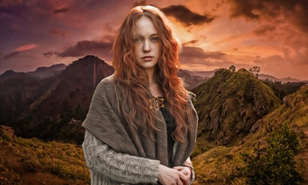 The Pagan Path and Witchcraft – Part 2
